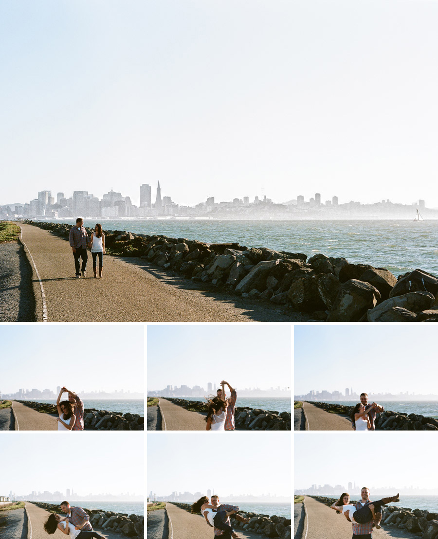 Oakland Wedding Photographer-comp-6