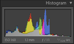histogram12mm_before