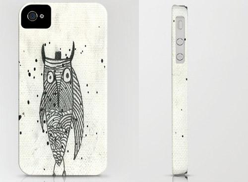 iphonecase5