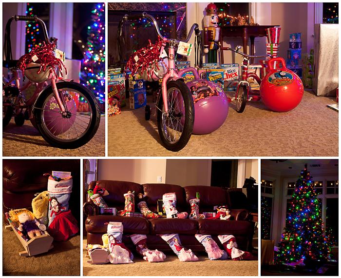 Christmas Eve 3