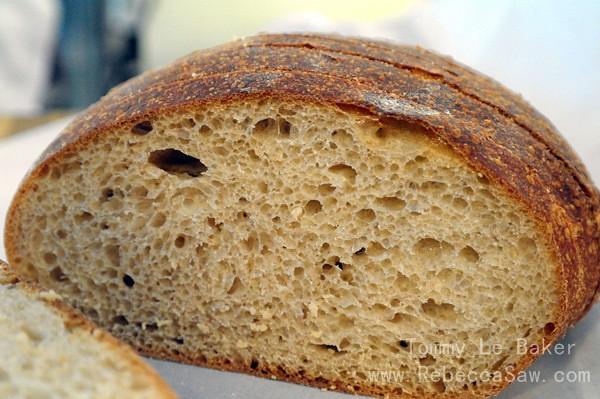 tommy le baker, viva residency, jln ipoh-30