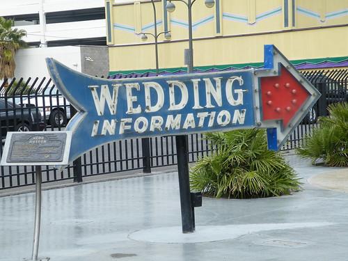 Wedding Information