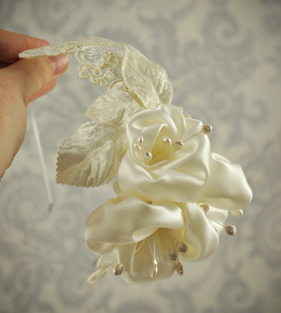 Silk Flowers Wholesale Uk Image Collections Flower Decoration Ideas