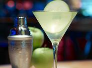 Blue Martini Bellevue | Bellevue.com