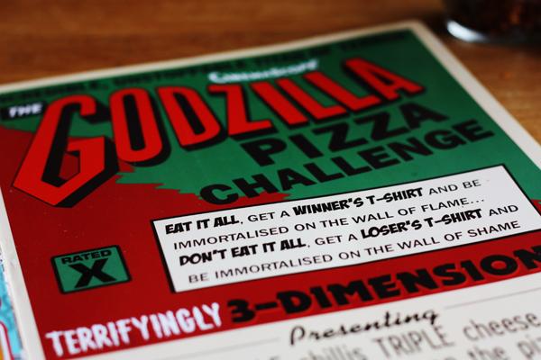 atomic-pizza-godzilla-chall