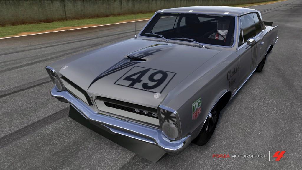 Forza13 (2)