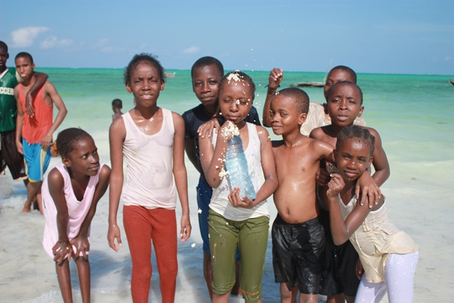 zbar with Rhoda, Jozani trip with Imani, prison island 169.jpgedit