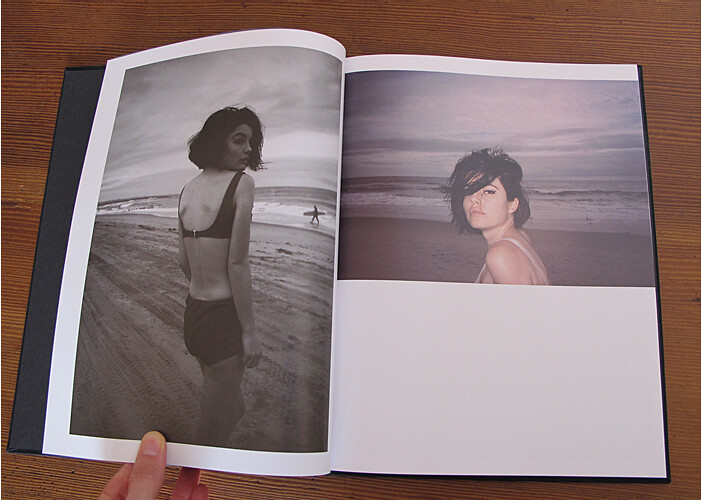 Hilary Walsh photobook3