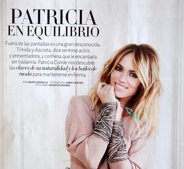 texto II Patricia Conde & Gemmasu