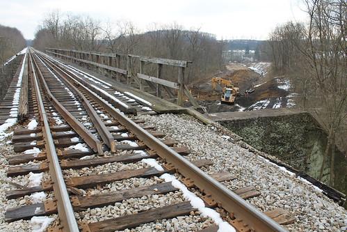 rook westland southview markwest montourtrail wle rookyard wheelinglakeerie wheelinglakeerierailway