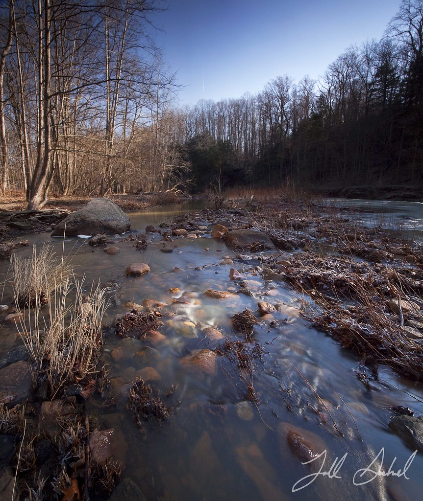 Ohio erie county vermilion - Longexposure Morning Ohio Sunlight Water River Birmingham Frost Vermilion Singleexposure Leefilters Loraincountymetroparks 9ndfilter 6ndfilter 9gndfilter