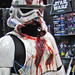 zombie stormtrooper cosplay costume -comic-con 2011 close up wm by drunkferret77