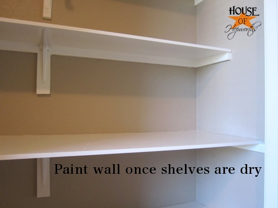 closet_shelving_guest_hoh_11