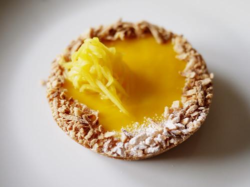 02-10 mango tart