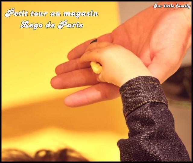 IMG_5700bis