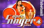 supersinger