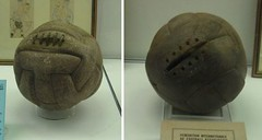 world_cup_footballs_through_history_01