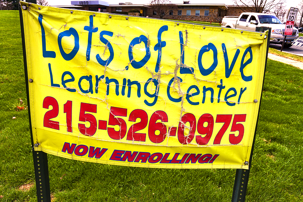 Lots-of-Love-Learning-Center--Bensalem-Township