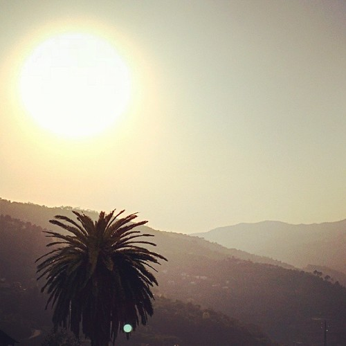 Maravilhoso Douro