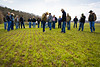wurdack grazing day_grassland alliance_04012014_0069 by CAFNR