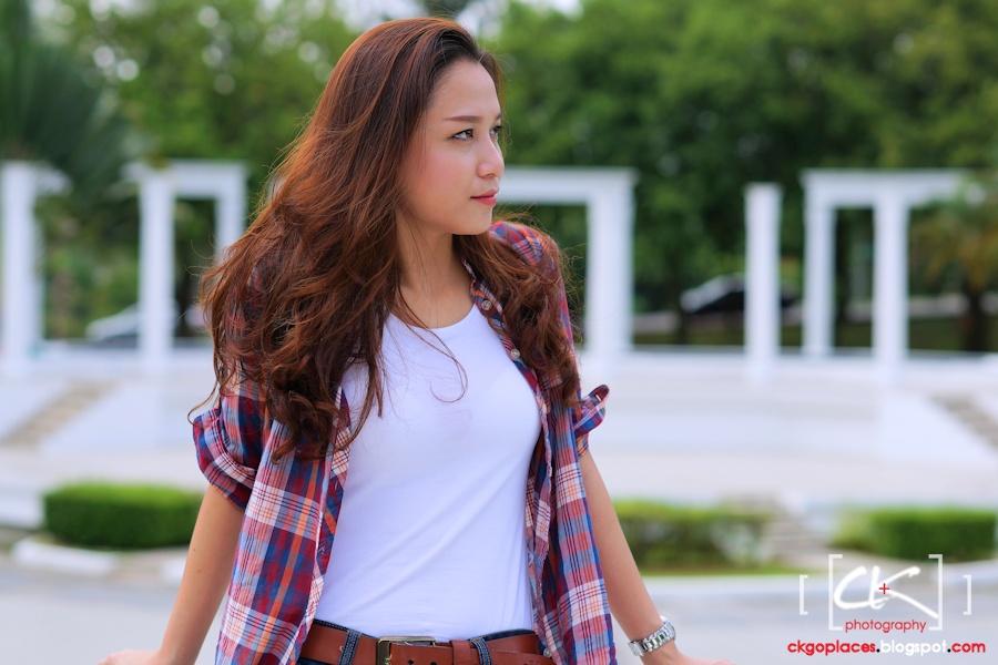 Jessica_19s