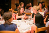 event_Daniels_Etiquette_Dinner_20140409-97 by Daniels at University of Denver