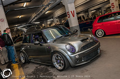 Heaven On wheels 2014