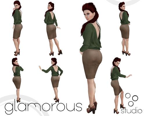 oOo glamorous_composite