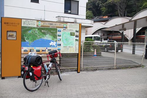 xlrider-cycling-japan-063