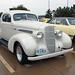 General Motors 1934-1935