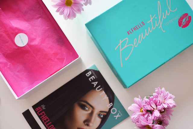 May-Beauty-Box-Lookfantastic