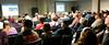 Solar meeting audience facebook