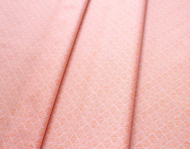 Art Gallery Fabrics Tapestry Dhurrie Luminary