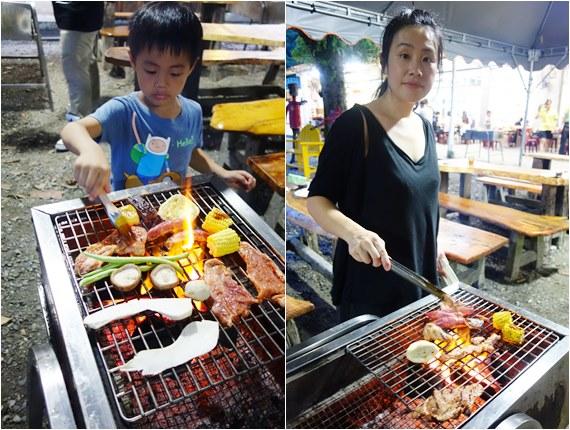 頭城農場烤肉晚餐 (2).jpg