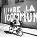 La commune. by renphotographie