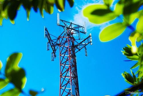mao antena hd amina rd republicadominicana telecomunicaciones señal valverde carlosduran haltadefinicion