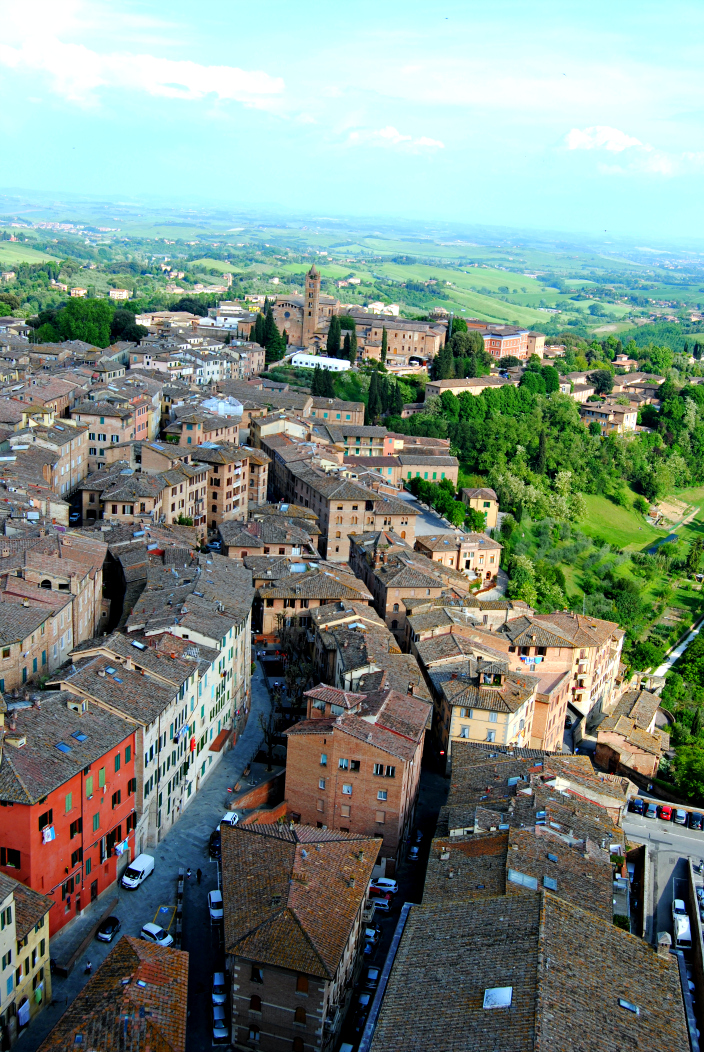 Go Travel Siena, Tuscany (011)