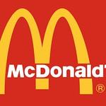 sueldo de Mcdonalds