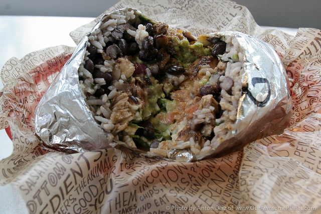 My Chipotle Experience-33.jpg