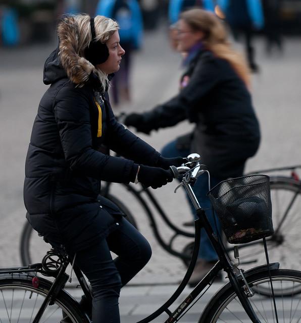 Copenhagen Bikehaven by Mellbin 2011 - 0146