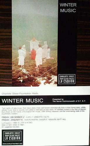2011-11-23_19-14-14_048.jpg