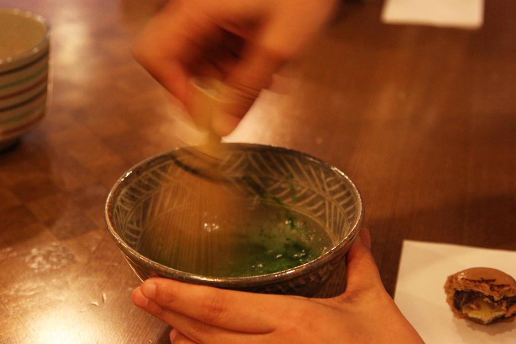 Yukemuri Japanese Cultural Experience (17)