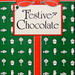 Festive Chocolate
