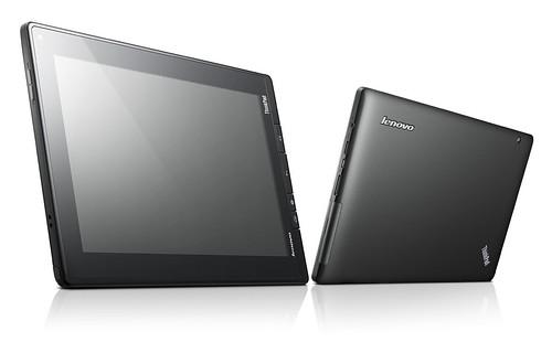 Thinkpad-tablet_family_01