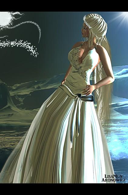 Winter Fantasy III