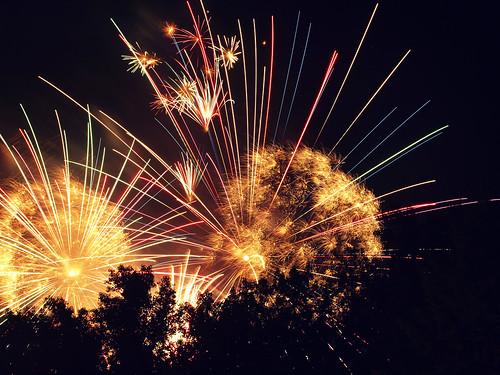 7.4.11fireworks1