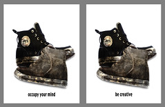 occupy your mind poster.2
