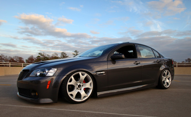bordom new pictures pontiac g8 forum g8 forums
