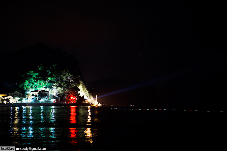 15_night-[20110810_8087]