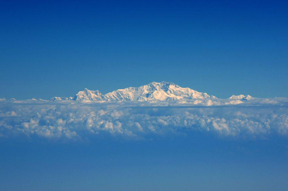1002_Nepal_24